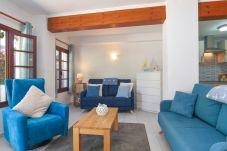 Apartamento en Moraira - Graham Holiday Rentals - Bahia del Portet