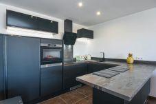 Villa en Moraira - Graham Holiday Rentals - Saira
