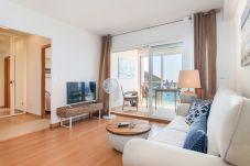 Apartamento en Moraira - Graham Holiday Rentals - El Portet Moraira