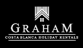 Graham Holiday Rentals