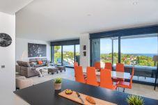 Villa in Benissa - Graham Holiday Rentals - Oasis