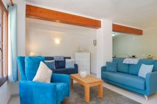 Apartment in Moraira - Graham Holiday Rentals - Bahia del Portet