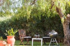 Villa à Javea - Graham Holiday Rentals - Montgo