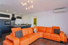 Villa à Moraira - Graham Holiday Rentals - Saira